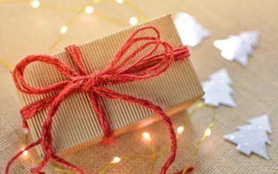 I nostri regali solidali per sostenere chi non ha casa