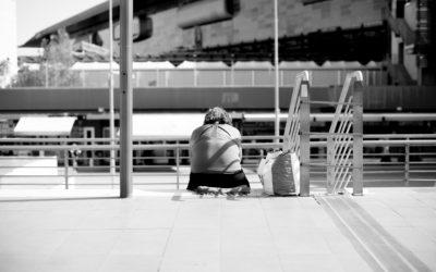 Roma: mappatura servizi per persone senza dimora, emergenza Covid-19