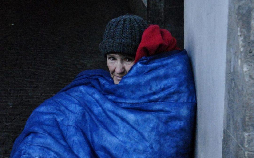 Amnesty Italia: #NessunoEscluso, per la tutela delle fasce più vulnerabili