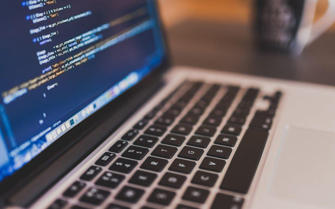 Data495, l'innovazione e la tecnologia per il mondo del non profit