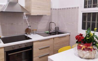 Casa 95: un progetto di Housing First a Roma